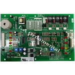 Power Master Electronic Circuit Board GSMCB01