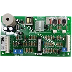 Power Master Circuit Board GSMCB02 Electronic Main Control Replacement Board