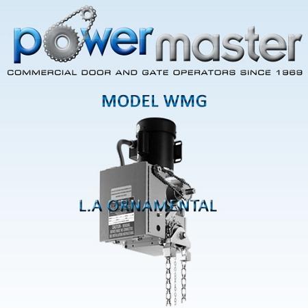 wiring diagram 331-3