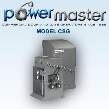 [SCHEMATICS_48IU]  Wiring Diagrams | Operator Wiring Diagram For Master |  | PowerMaster Gate Openers