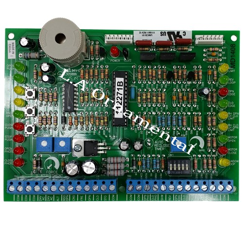 UMCB01 Power Master (Power Master) Main Control Boards or Main Ciruit  Boards